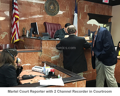 court-reporter-using-stenomask-in-courtroom.jpg